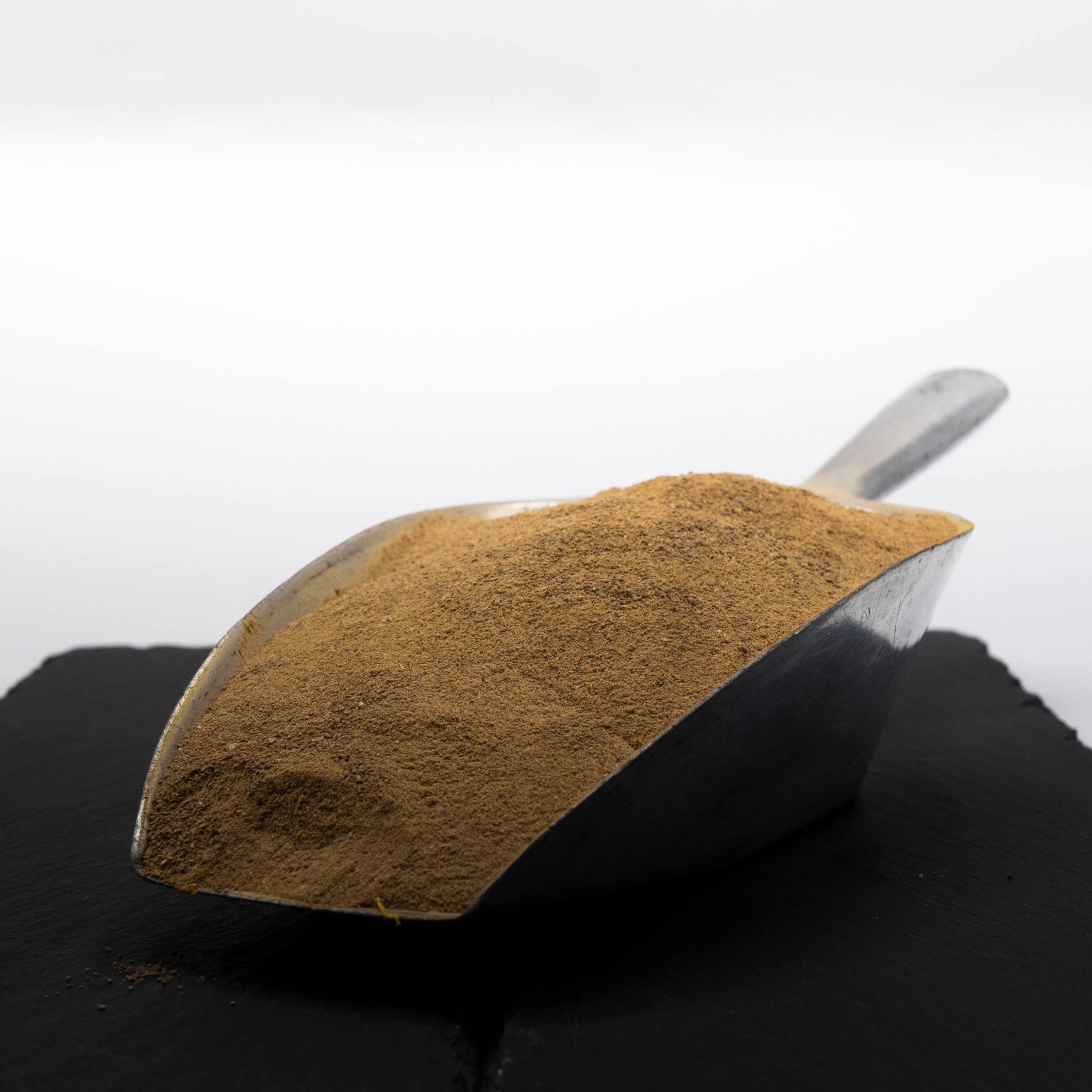 Belachan Powder - Fischmehl