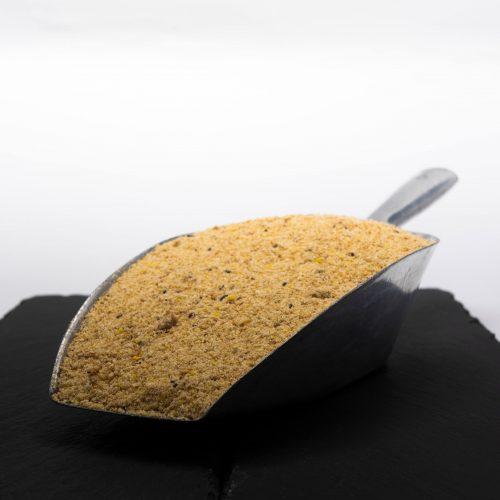 CLO Birdfood - Fischmehl