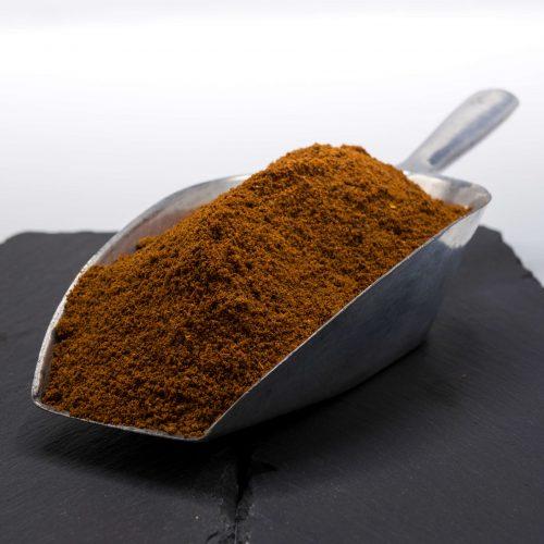 Spice - Matchteig